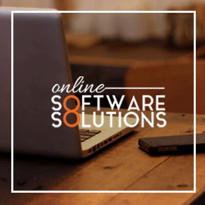 Online Software Solutions