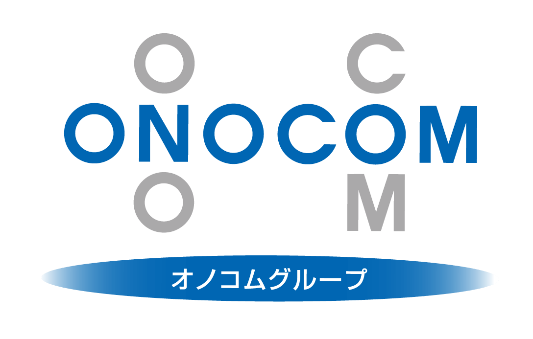 Onocom Co., Ltd.