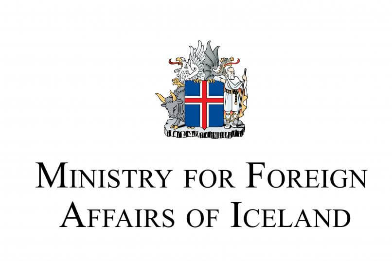 Ministry for Foreign Affairs iceland